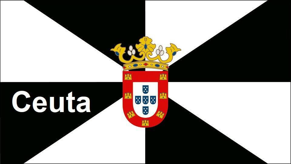 Mejor Seguro Médico Ceuta