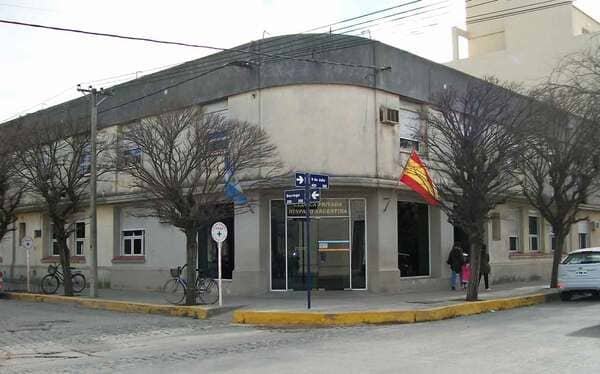 Clínicas Privadas en Cantabria