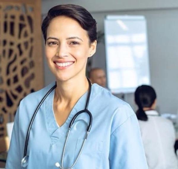 Cuáles son los Beneficios de Contar con un Seguro de Salud todo Incluido en España