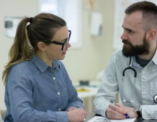 El Mejor Seguro de Salud todo Incluido en España. Un seguro de Grandes Ventajas