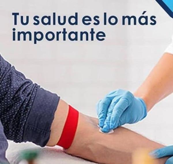 La Importancia de Contar con un Mejor Seguro de Salud Todo Incluido en España