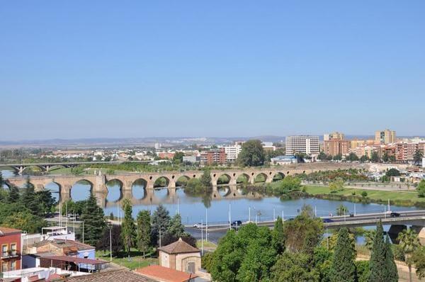 Mejor Seguro Médico Badajoz