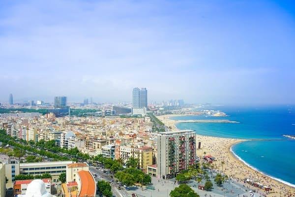 Mejor Seguro Médico Barcelona