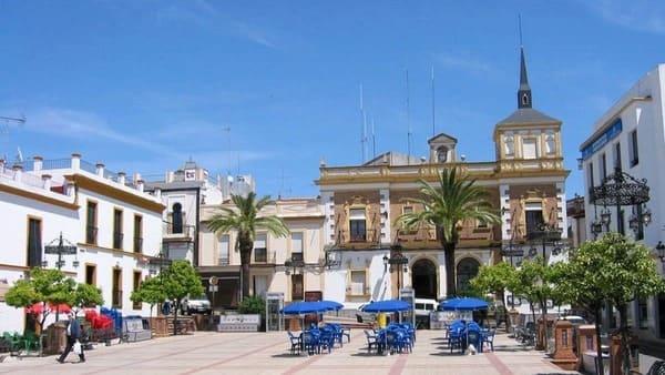Mejor Seguro Médico Huelva