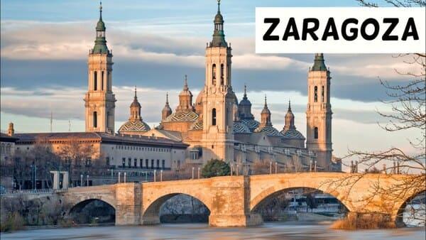 Mejor Seguro Médico Zaragoza