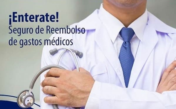 Mejor Seguro de Salud de Reembolso en España