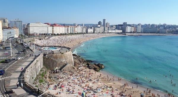 Seguro de Salud más Barato A Coruña