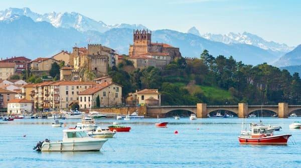 Seguro de Salud más Barato Cantabria